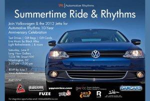 ar-vw-summer-drive-1_promo