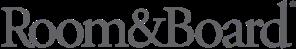 roomandboard_logo_2013